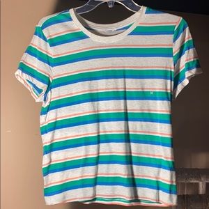 PacSun Basics T-Shirt